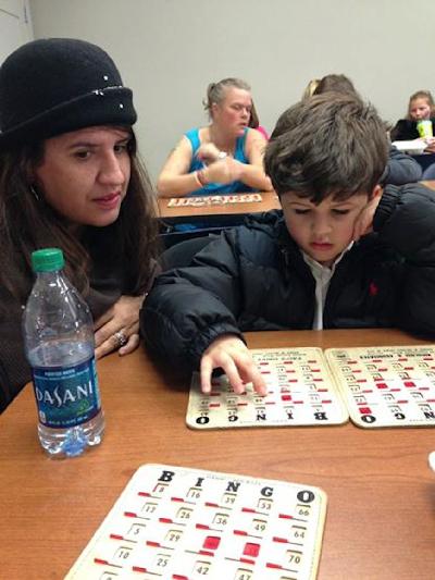 bingo-and-john