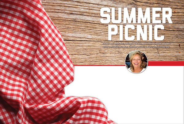 SummerPicnic