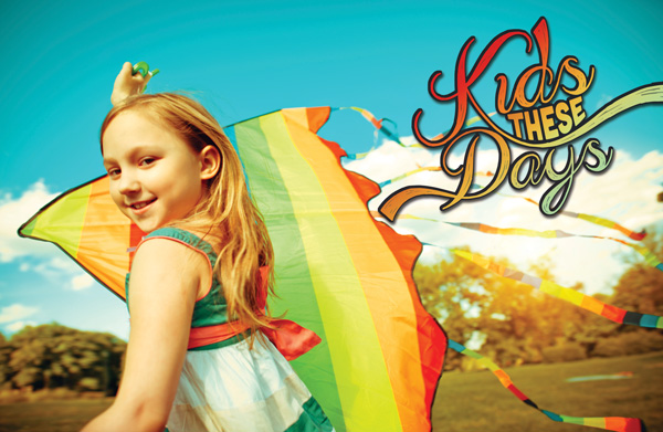 Kids_These_Days2