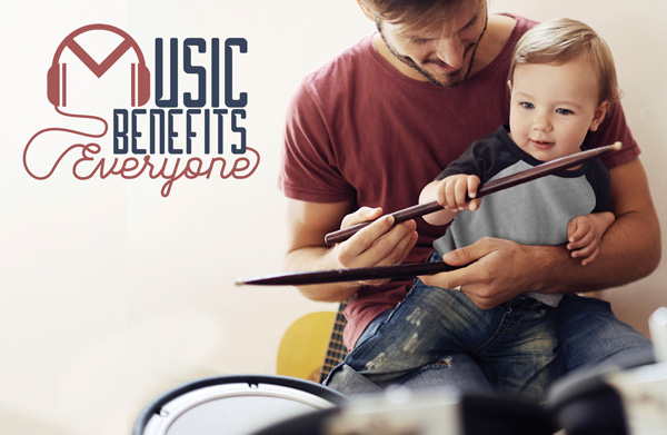 Music_Benefits_Everyone