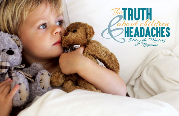 Truth_About_Children_Headaches