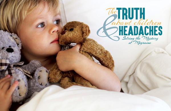 Truth_About_Children_Headaches